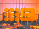 Nine Network (1992-1993)