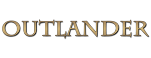 Outlander-tv-logo