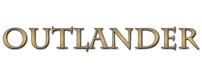 https://vignette.wikia.nocookie.net/logopedia/images/0/0b/Outlander-tv-logo.png/revision/latest?cb=20150816192554