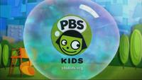 PBSKidsBubble