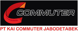 PT-KAI-Commuter-Jabodetabek-Logo