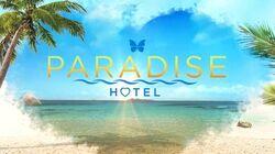 Paradise Hotel 3