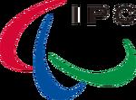ParalympicLogo2004-2010