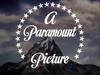 ParamountWhenWorldsCollide