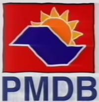 Pmdb1996