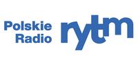 Pr rytm logo