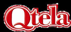 Qtela Logo