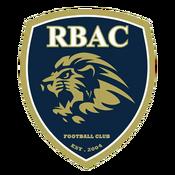 RBAC FC 2014