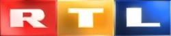 RTL Televizija (2011)