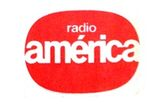 Radio america 1978 arkivperu