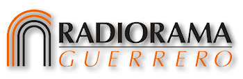Radioramalogo3