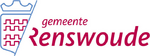 Renswoude 2016 2