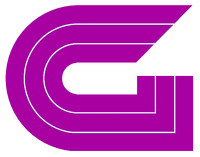 Sábado Gigante Internacional 1991-1994