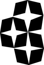 Samsung Group 1980-1992 02