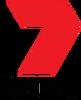 Seven Sydney 2000-present