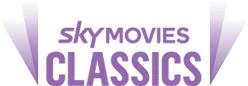 SkyMoviesClassic 2019