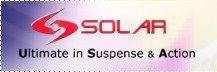 Solar usa logo