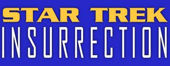 Star-trek-insurrection-movie-logo