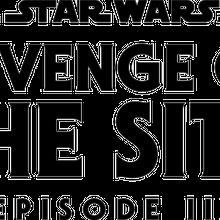 Star Wars Episode Iii Revenge Of The Sith Logopedia Fandom