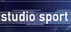 Studio-Sport