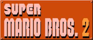 Super-mario-bros-2-1986nintendoj0000