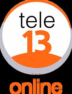T13Movil2010-2011