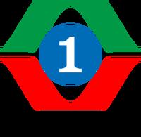 THK 1975