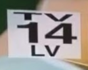 TV-14-LV-PopTeamEpic2