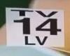 TV-14-LV-PopTeamEpic2