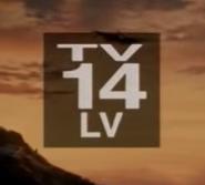 TV14LV-HanselAndGretelWitchHunters