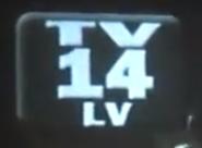 TV14LV-Leprechaun2Syfy