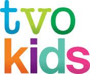 TVO KIDS