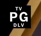 TVPGDLV-SteelMagnolias