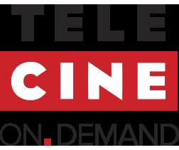 Rede Telecine Other Logopedia Fandom