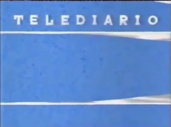Telediario1990