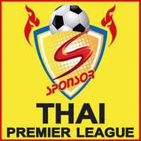 Thaileague 2011