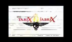 The tarix jabrix 2008