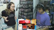 Tpe cupodcast
