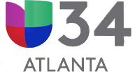 Univision Atlanta 2019