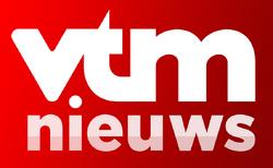 VTM Nieuws 2018