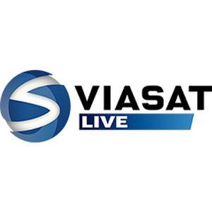 Viasat live