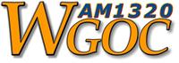 WGOC-AM