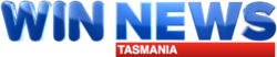 WIN News Tasmania (2012-2018)
