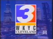 WKYC Logo 1993 a