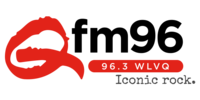 WLVQ QFM96 2015
