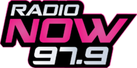 WNWW Radio Now 97.9