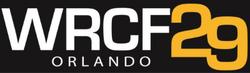 WRCF-CD 29