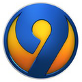 WSOC-TV 2012 logo