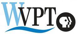 WVPT PBS