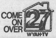 WYAH 1979 (2)